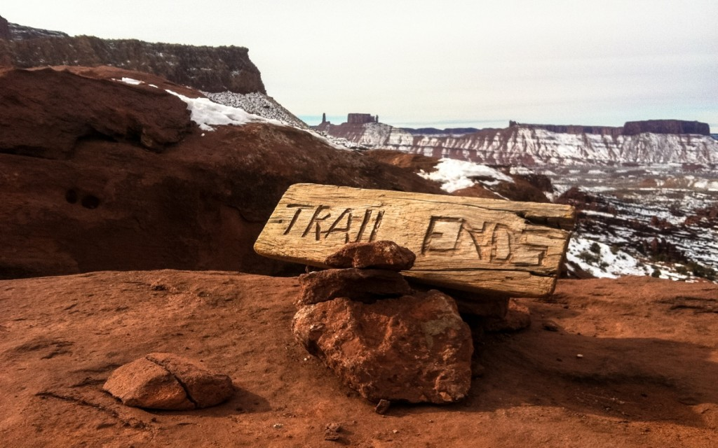 trail ends-1